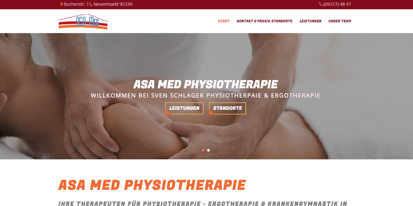 asa-med-physiotherapie.jpg